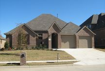 Properties I have Sold / These are properties that I have sold in the Dallas/ Fort Worth market