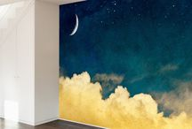 Wall Art Murals Wall Paper