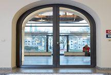Project: Altona Museum of Art and Cultural History