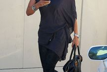 Celebrities in Alberto Fermani / How the stars wear their Alberto Fermani footwear out and about. / by Alberto Fermani