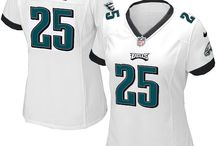 """LeSean McCoy Jersey Authentic – Philadelphia Eagles #25 - 2012 Nike """"Elite"""" / As the official online store of the NFL Philadelphia Eagles, we offer you a large selection of new LeSean McCoy Jerseys for men's, women's, youth and kids at Official Shop. Available in Men's, Women's, and Kids'. Including authentic elite, limited premier, game replica official LeSean McCoy jersey. From Nike Philadelphia Eagles jerseys in the official team colors to Mitchell & Ness Philadelphia Eagles, the NFL Philadelphia Eagles Store has it all in every popular size."""