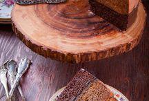 recepten glutenvrij gebak