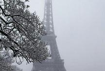 Travel - Europe - FRANCE