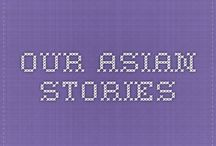 Asia and Australia's Engagement with Asia / Learning across the curriculum content, including the cross-curriculum priorities and general capabilities, assists students to achieve the broad learning outcomes defined in the Board of Studies K–10 Curriculum Framework and Statement of Equity Principles, and in the Melbourne Declaration on Educational Goals for Young Australians (December 2008).