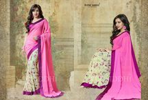 2319 Varsidhi 900 Fashionable Saree Collection