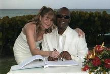 Barbados Weddings