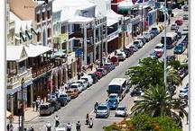 A voir - Bermudes