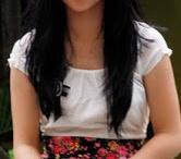 Foto dan Profil Ariel Tatum