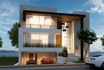 puni residence