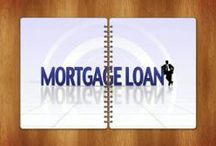 The Best Conventional Mortgage loans for financial Home loan property