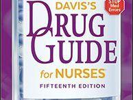 davis drug guide 15th edition pdf