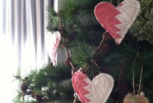 All year prim tree / by Milissa Beeman