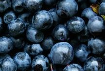 Farm Fresh / Check out these farm fresh foods and recipes!
