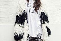 style •
