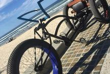 triciclu