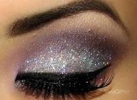 make-up / by Jill Gessner