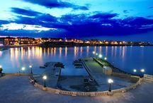 Case vacanza Otranto / Retecasa Vacanze Otranto presente nel Salento dal 1996, offre appartamenti in affitto e case vacanze Otranto.  Tutti gli appartamenti e le case vacanza sono stati selezionati e sono dotati di ogni comfort e distano pochi metri dalle spiagge e dal centro cittadino di Otranto. Inoltre disponiamo di un' ampia  scelta di appartamenti per le vacanze a Otranto e nei dintorni, prenotabili tramite la nostra Agenzia.