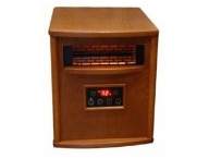 Smart+ Products Heaters