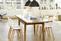 Dining / by imm cologne