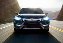 HONDA ACCORD / Honda Accord Ninth Generation, The Honda Accord is a series of automobiles manufactured by Honda since 1976, best known for its four-door sedan variant