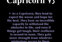 Capricorn <>