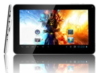 Shop Tablette Android / Boutique Tablette Android - Shop Android Tablet