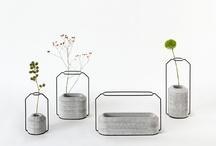 INT| objetos; produção