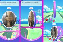 Panduan Pokemon Malaysia / Tips dan panduan game Pokemon Go untuk Pokemon Trainer Malaysia. Bacaan lanjut di: https://dululainsekaranglain.com/tech-gadgets/panduan-pokemon-go-malaysia