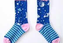 Socks Shoot Ideas / Kids Pet Socks Collection