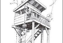 Treehouse /