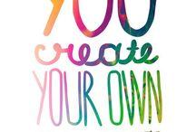 Business Motivation!