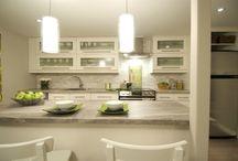 kitchen 5th/lounge