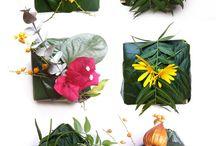 Orandaaaaaa flower packaging