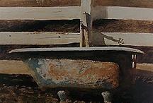 Jamie Wyeth Gifts