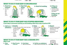 baby's safety