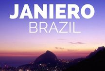 Brazil / A new and powerful marketplace for currency exchange. Travelling to Brazil? Need to exchange Travel Money or Send Money to/from Brazil? Check out Find.Exchange and start to compare faster, cheaper and safer.