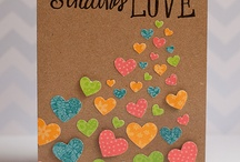 Scrapbooking/Picture ideas / by Linda Long