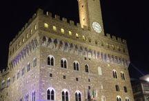 Firenze / Idee per capodanno