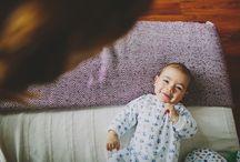 Niños / Familias / Fotografía infantil y de familias Family and Kids photography