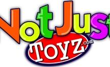 Not Just Toyz.com