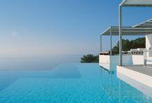 Summer is coming !  / Acheter, louer une villa pour profiter de l'été, une bonne idée !
