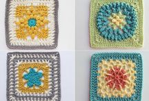 I want to learn to crochet :-) / by Ruth Clark