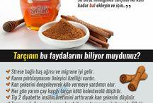 tarcin