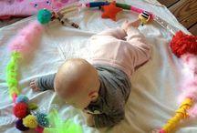 sensory toys bebe