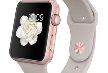 iphone apple style