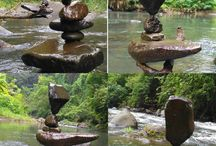 rockbalance