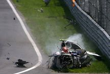 Formula 1: Nel 2014 vetture più sicure