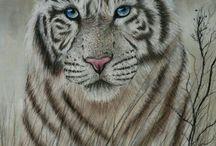 ART BY ME