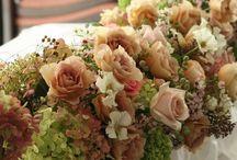 装花ダイジェスト / 人気のある装花のピンまとめボードです
