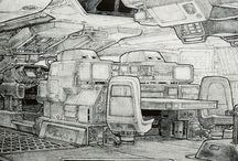 art_concepts_alien